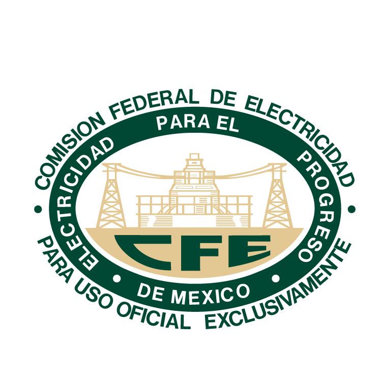 free vector Cfe