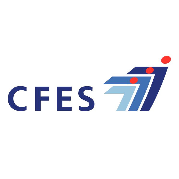 free vector Cfes