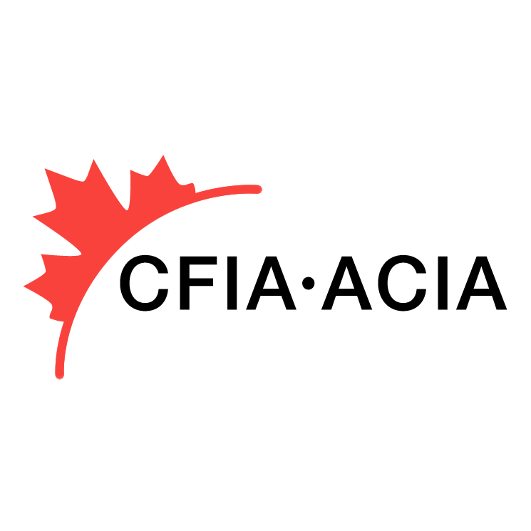 free vector Cfia acia