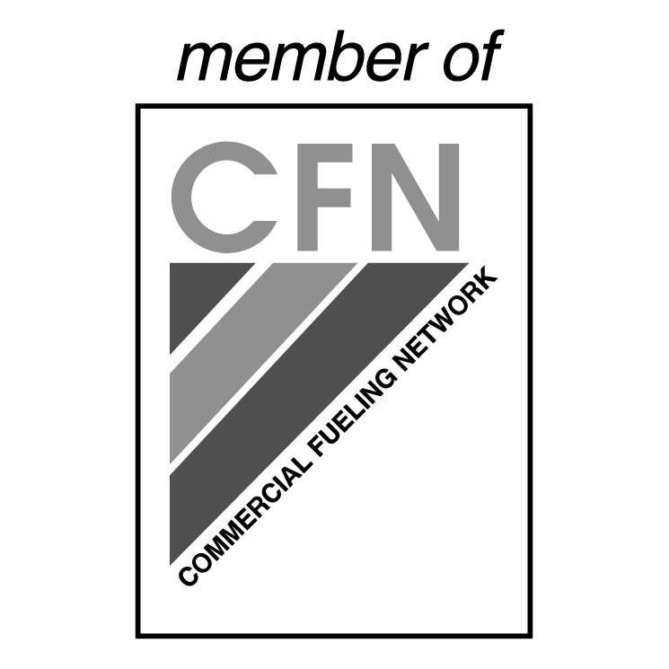 free vector Cfn