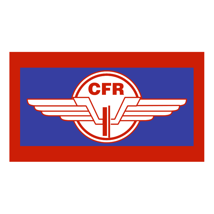 free vector Cfr 0