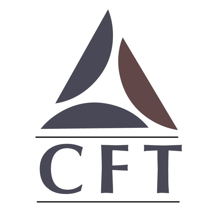 free vector Cft 0