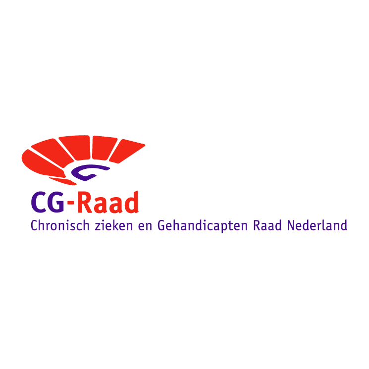 free vector Cg raad