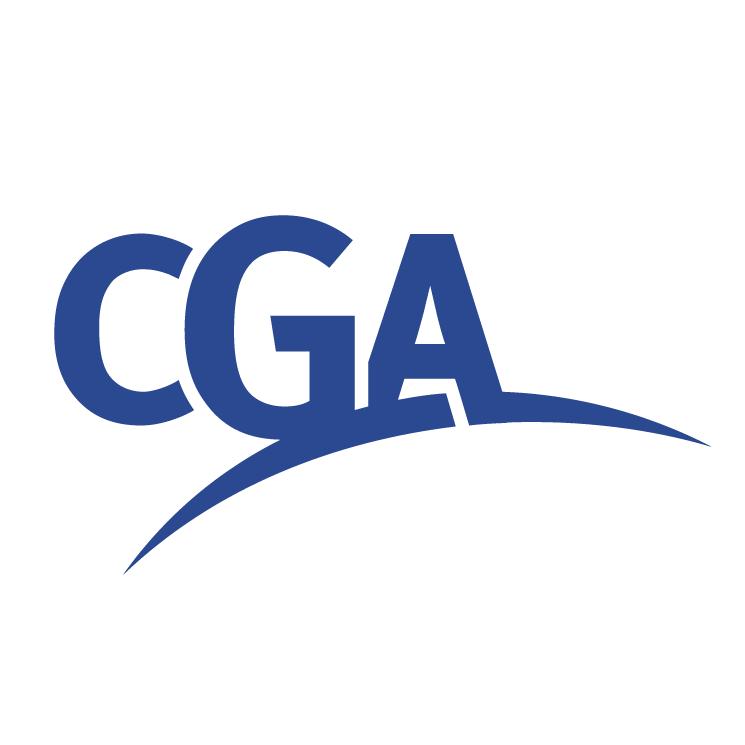 free vector Cga