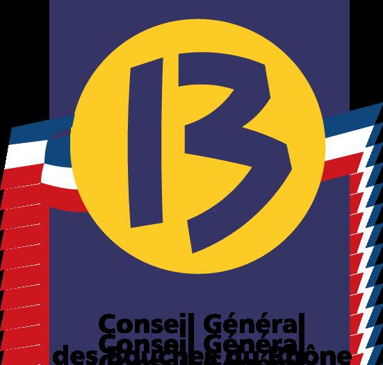 free vector CGBR logo