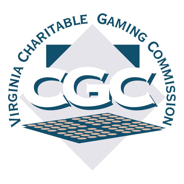free vector Cgc 0