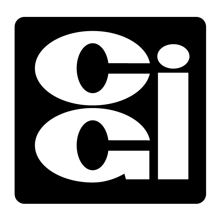 free vector Cgi 0
