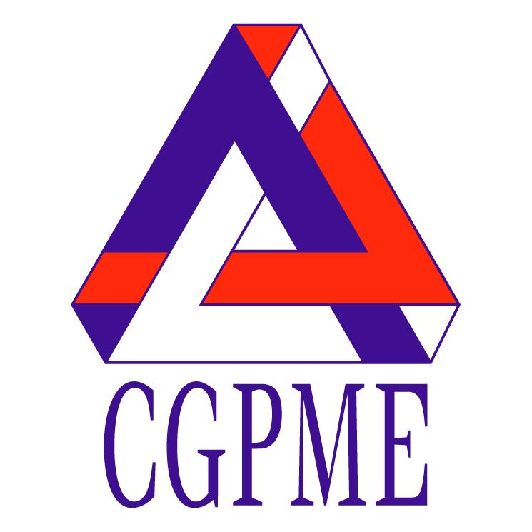 free vector Cgpme