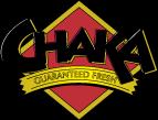 free vector Chaka logo