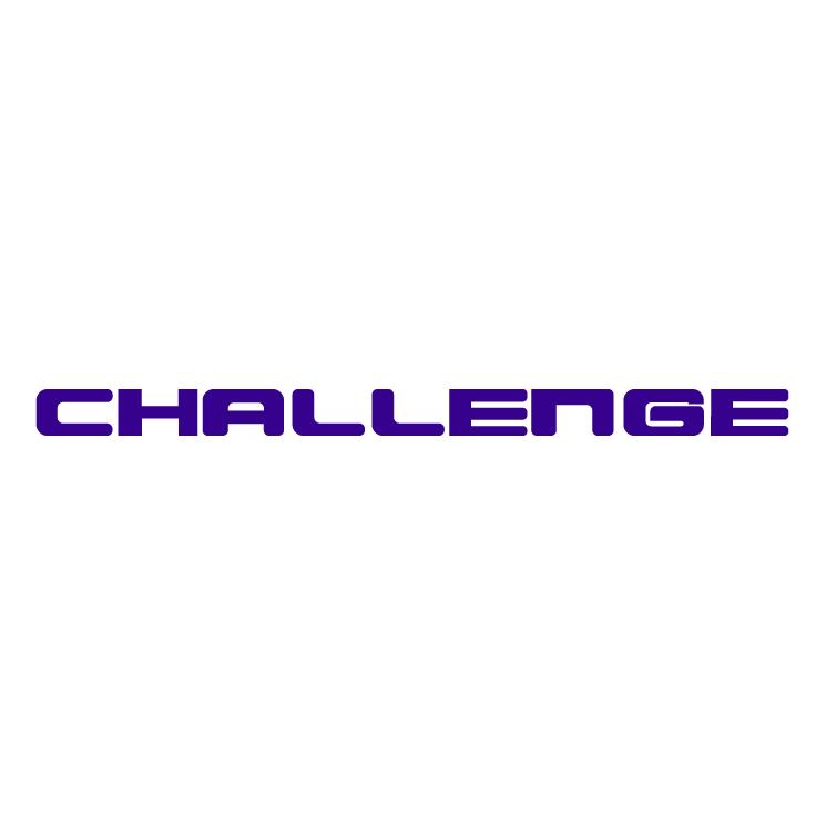 free vector Challenge 0
