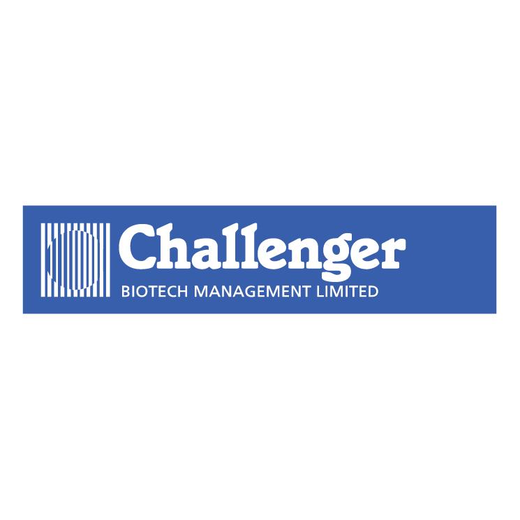 free vector Challenger 0