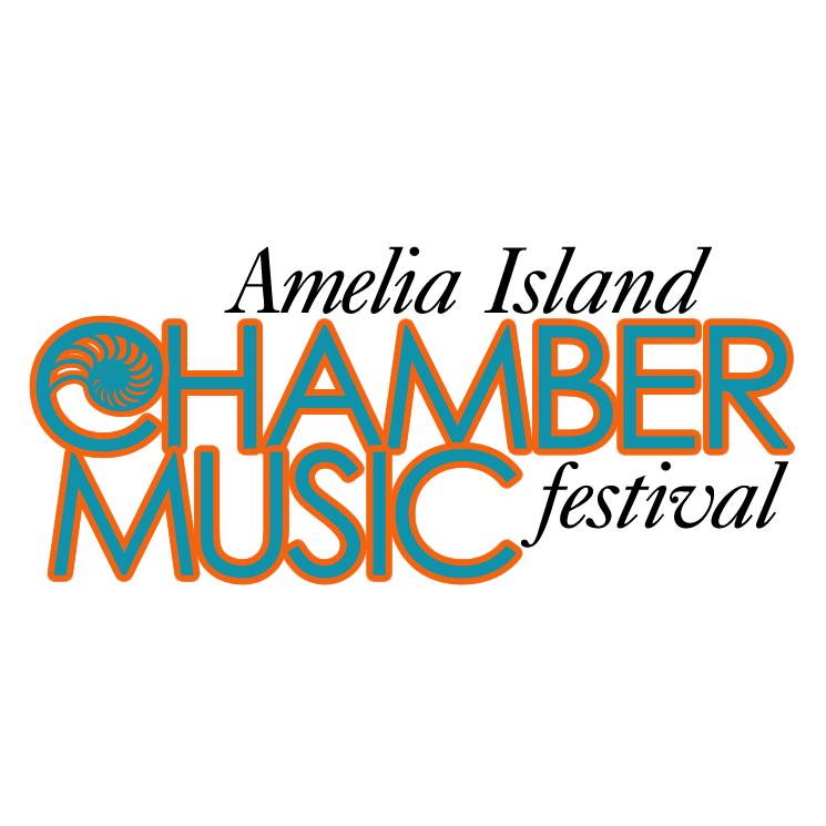 free vector Chamber music