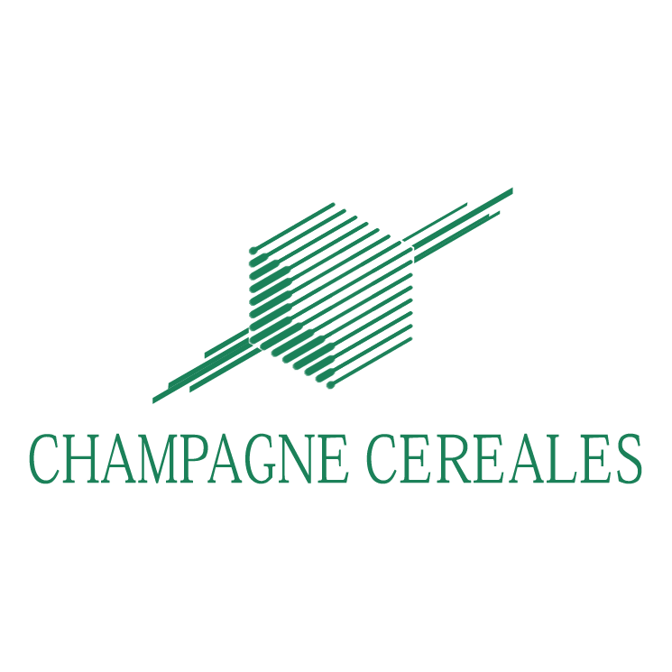 Champagne Cereales 72228 Free Eps Svg Download 4 Vector