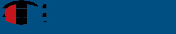 free vector Champion USA logo