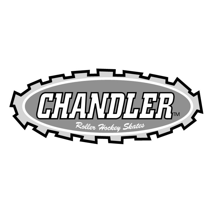 free vector Chandler