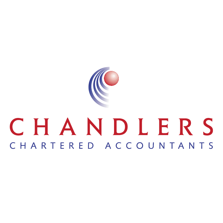 free vector Chandlers