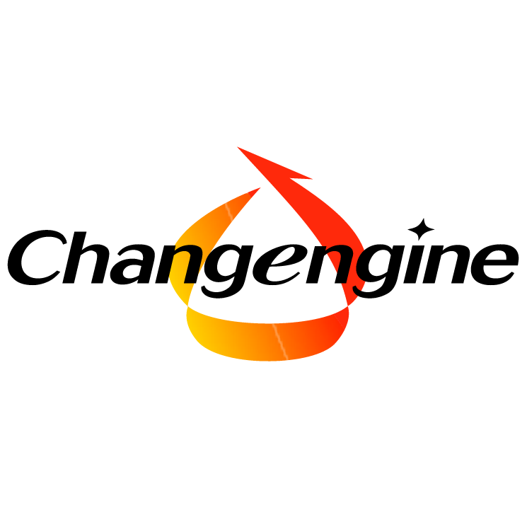 free vector Changengine