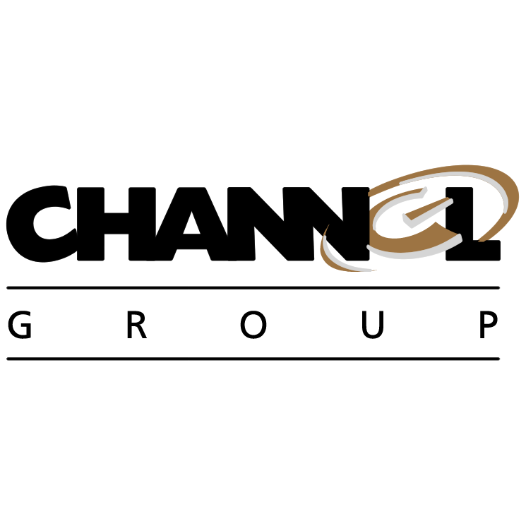 free vector Channel group