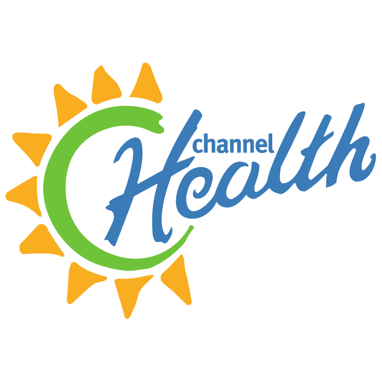 free vector Channel health
