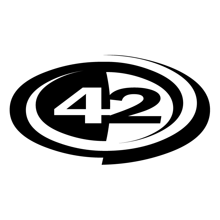 free vector Channel42