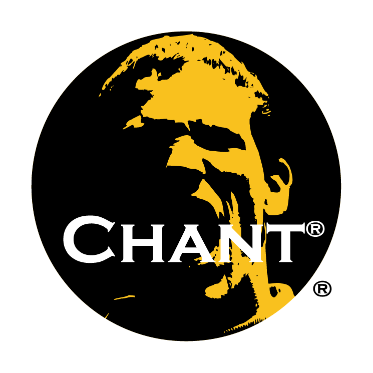 free vector Chant