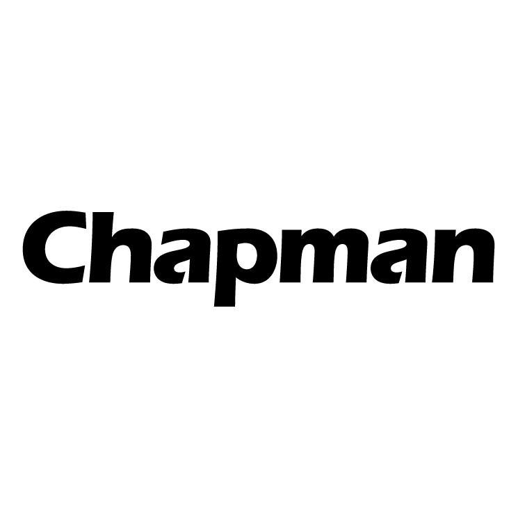 free vector Chapman