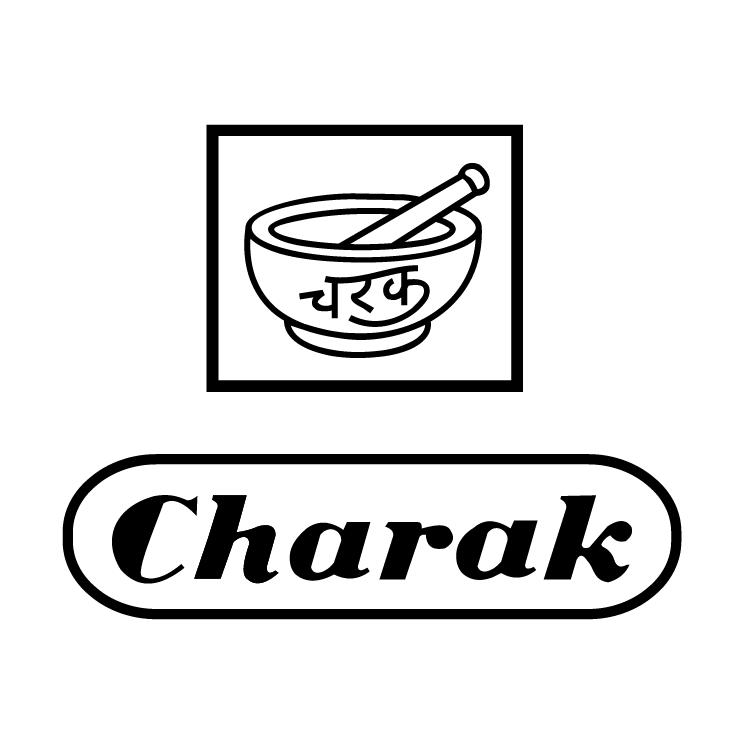 free vector Charak pharmaceuticals