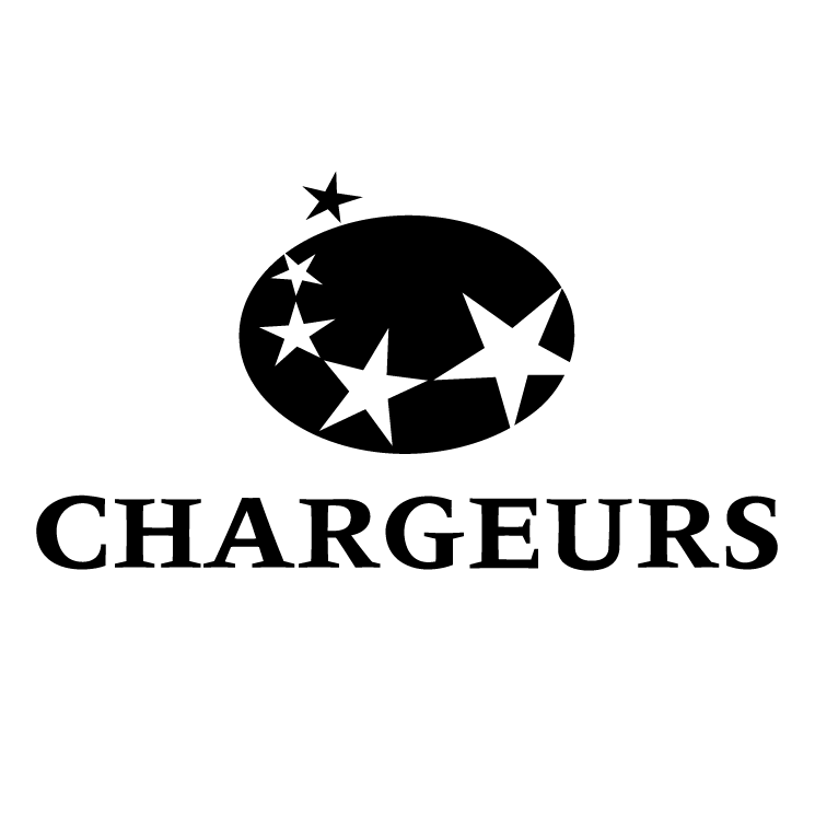 free vector Chargeurs