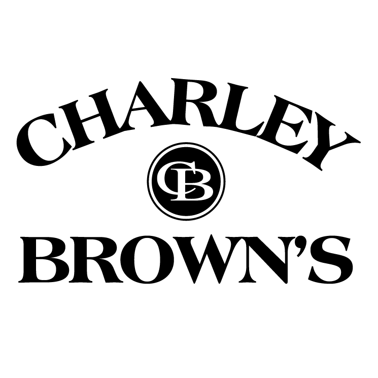 free vector Charley browns