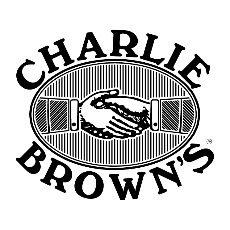 free vector Charlie browns