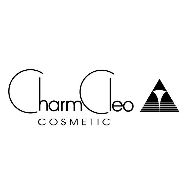 Charmcleo cosmetic (48437) Free EPS, SVG Download / 4 Vector