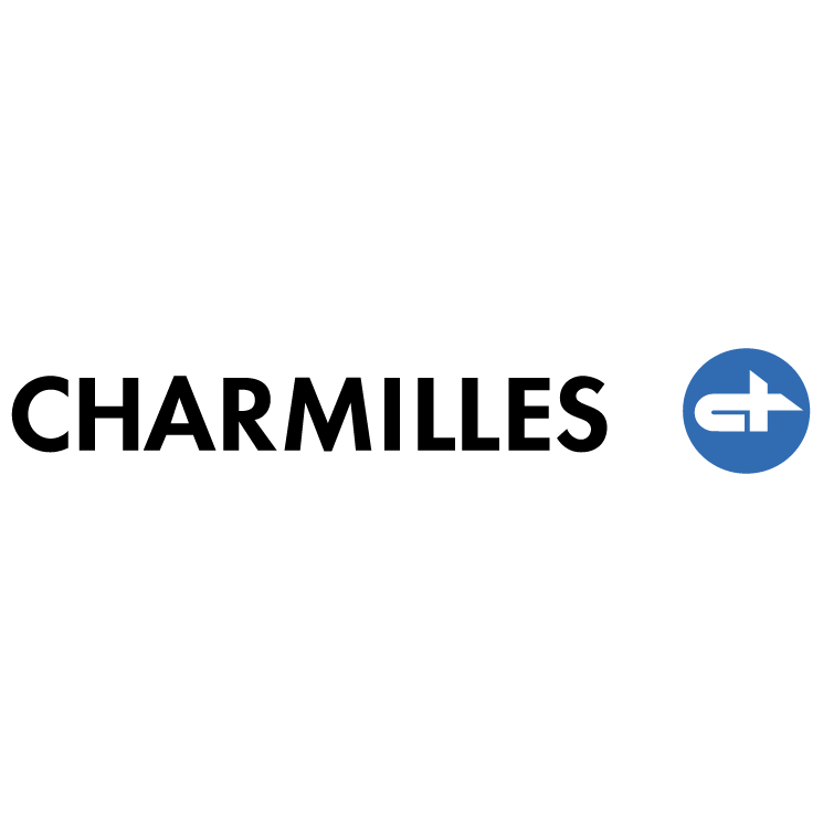 free vector Charmilles
