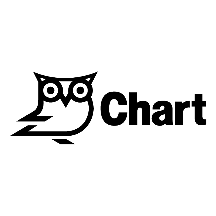 free vector Chart
