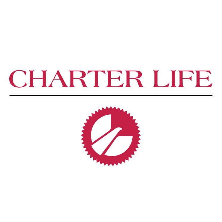 free vector Charter life