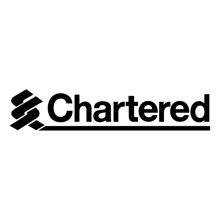 free vector Chartered