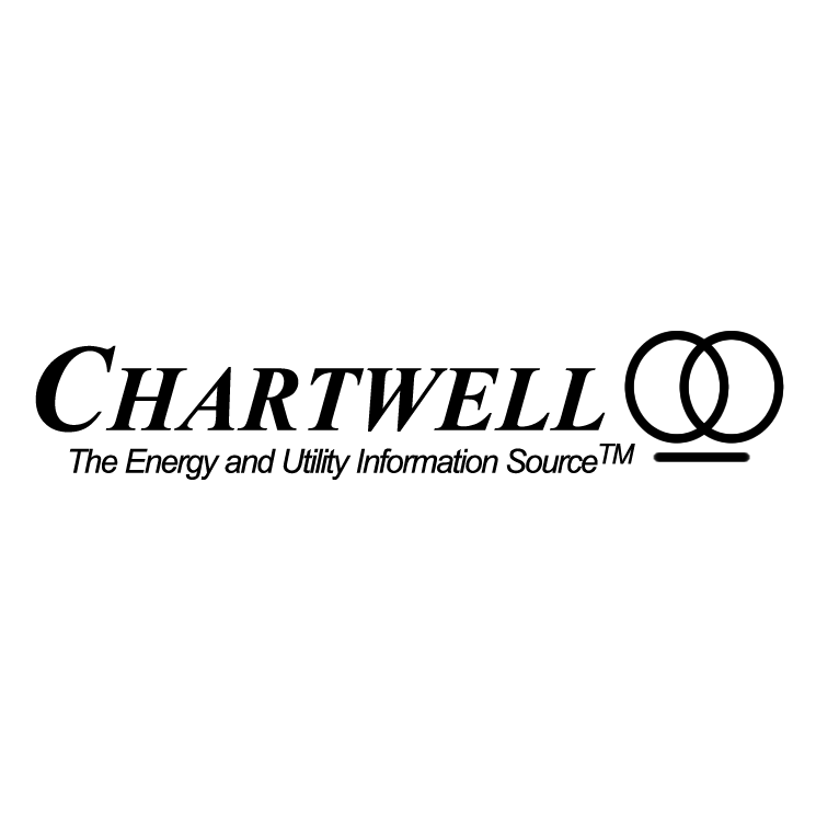 free vector Chartwell