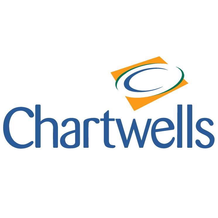 free vector Chartwells