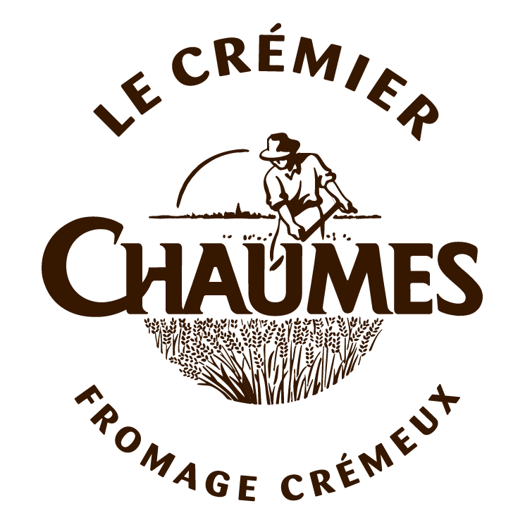 free vector Chaumes