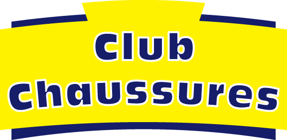 free vector Chaussures Club logo