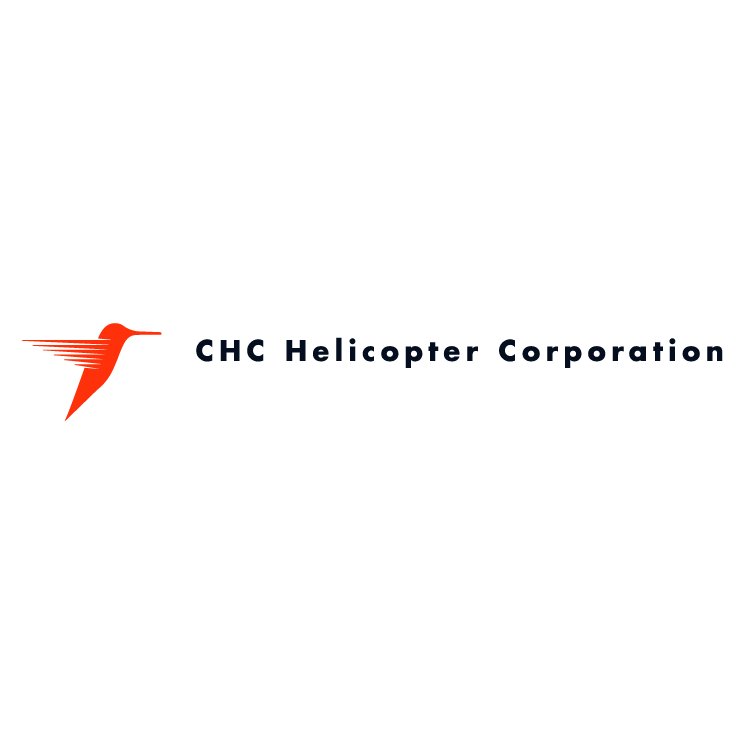 free vector Chc helicopter 0