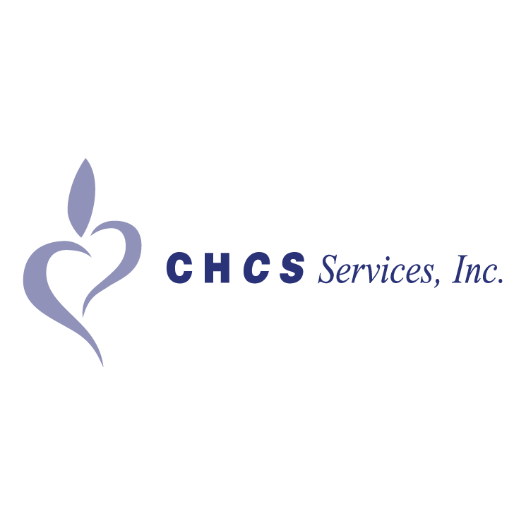 free vector Chcs services