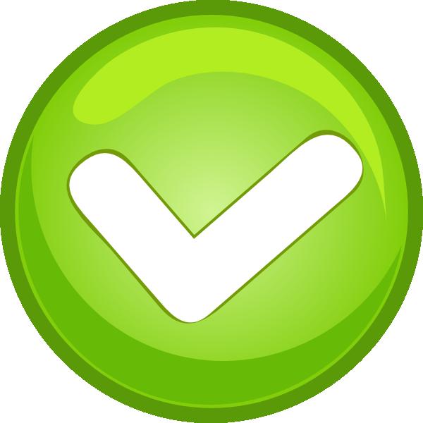 free vector Checked clip art