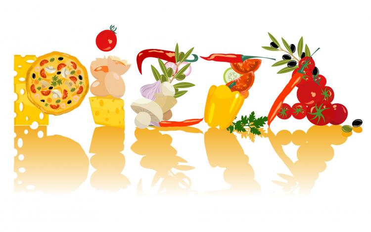 Büromaterial clipart  Chefs and food clip art Free Vector / 4Vector