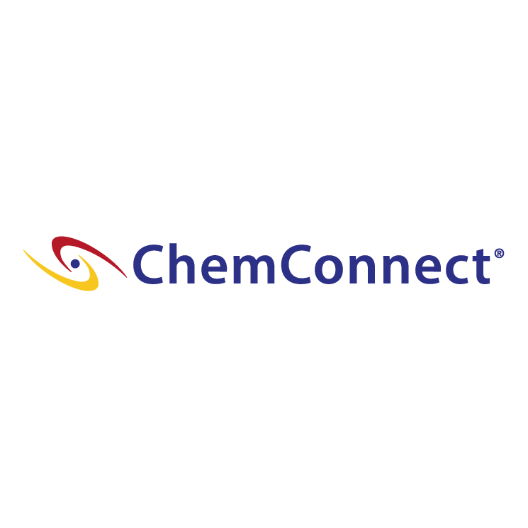 free vector Chemconnect 0