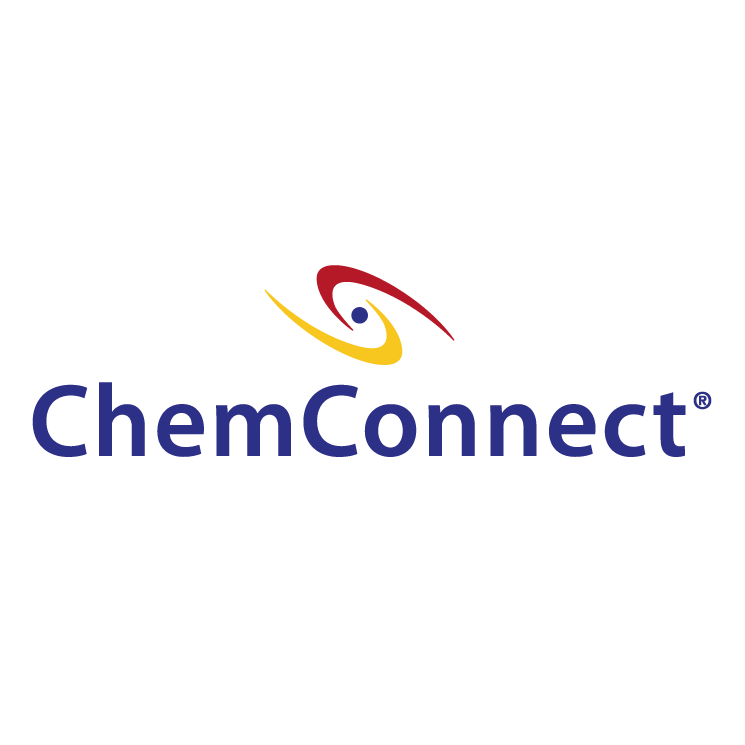 free vector Chemconnect