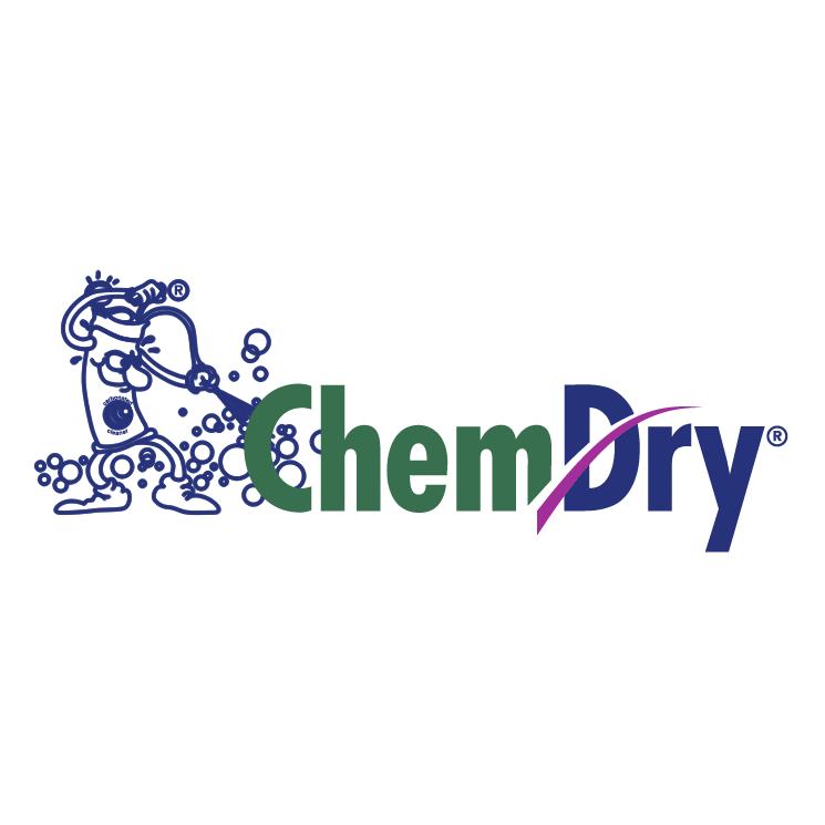 free vector Chemdry 2