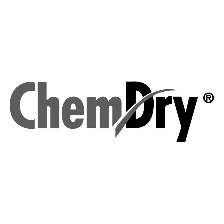 free vector Chemdry