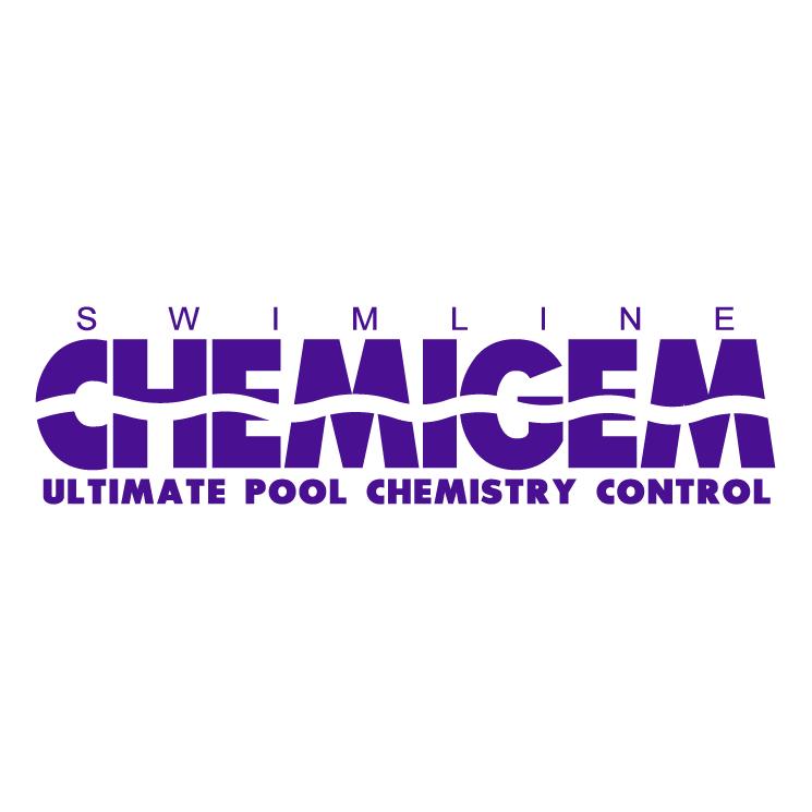 free vector Chemigem