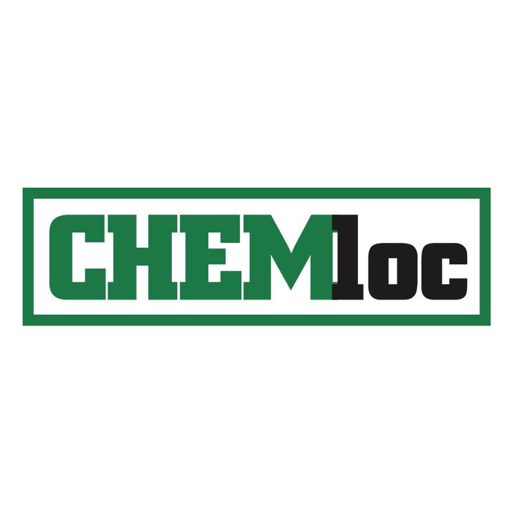 free vector Chemloc