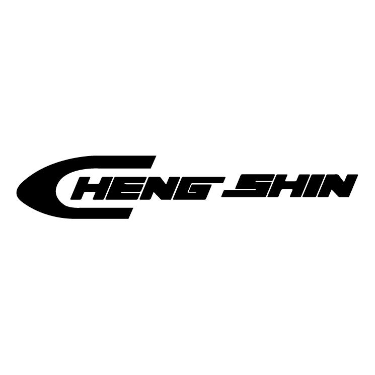 free vector Cheng shin